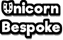 Unicorn Key Obj