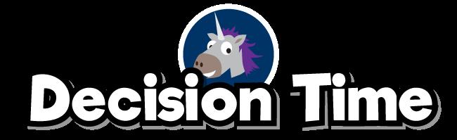 Unicorn has arrived